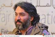 مشکلات سینمای ایران به جشنواره فجر محدود نمی شود/ به جای کم و زیاد کردن آثار به فکر حمایت از ساخت فیلم خوب باشید