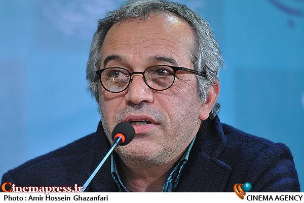 محمدحسین لطیفی