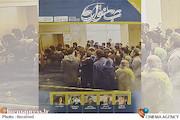 نشریه سی و سومین جشنواره فیلم فجر/شماره پنجم