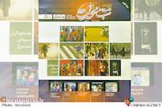 نشریه سی و سومین جشنواره فیلم فجر/شماره نهم