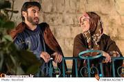 «ابو زینب» زبان جهانی دارد/ این فیلم علاقه مندان به آثار سینمایی مقاومت را راضی می کند