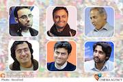 صفاری-استادعلی-صافی-سوهانی-عظیما-عباس پور