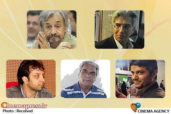 احمدی-سنگی-انباردار-فتحی-فرح مرزی