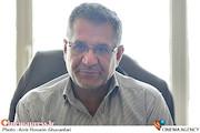 حبیبی که در سینما خط شکن بود/ از حامی صدیق فیلم های ارزشی تا تلاش برای ساخت فیلمی که به خاطر آن تهدید شد!