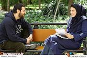 فیلم سینمایی در مدت معلوم