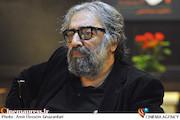 رونمایی و جشن امضای رمان جدید مسعود کیمیایی
