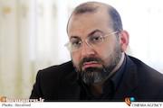 محمدرضا دستغیب