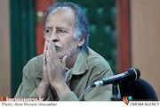 محمدتقی فهیم در نشست نقد و بررسی مستند «۳۳ سال سکوت»