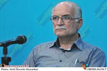 شرف الدین: مدیران دولتی و سینمایی حیثیت فرهنگ عاشورایی را حراج کرده اند/ آتش به اختیار باید علیه خودفروختگانی که حافظ منافع غربی ها هستند قیام کرد