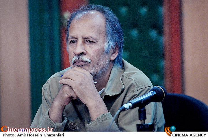 محمدتقی فهیم