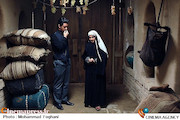 شعبان: بازی در «یتیم خانه ایران» تجربه ای بسیار سخت اما دلنشین بود/ ارایه اطلاعاتی از تاریخ گمشده ایران به مردم باعث شد تا سختی های کار را درک نکنم