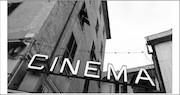 سینمای فرانسه، الگوی پیشروی سینمای ایران