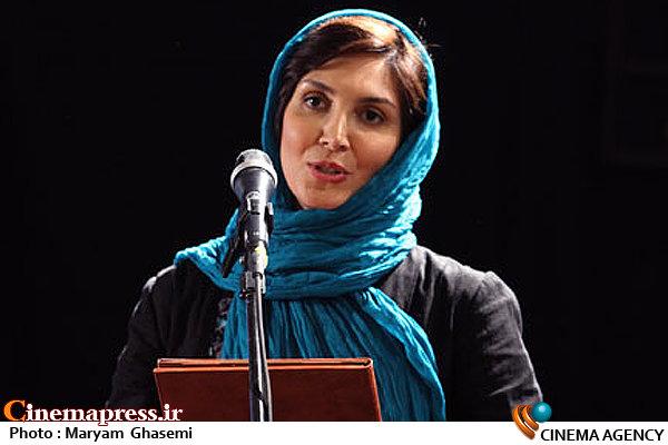 مرجان اشرفی زاده