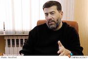 انتقاد بهمنی از رکود سینما در دولت «تدبیر و امید»/ خداوند توسط خود دولتمردان شعارها و وعده های فریبنده آن ها را رو کرد!