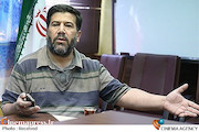 حمید بهمنی