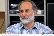 فرهنگ و هنر ایران امروزه نیازمند ظهور امثال «شهید آوینی» ها است/ هنرمند باید به حقیقت برسد