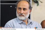 بهمنی: جشنواره فیلم فجر باید آینه تمام نمای انقلاب اسلامی باشد/ گرته برداری از فرهنگ غربی به هیچ عنوان درخور و شایسته جشنواره انقلاب نیست