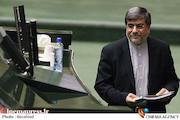 «جشن حافظ» برای علی جنتی دردسر ساز شد/ دعوت وزیر ارشاد به مجلس برای پاسخگویی