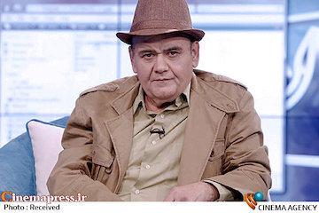 بازگشت «عمو اکبر» به نقش آفرینی کمدی خود در قاب تلویزیون