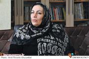 ترکمانی: رویکرد سیاسی و جناحی در جشنواره فجر نباید وجود داشته باشد/ این جشنواره با دوری از محتوا و توجه به ظاهر آثار تبدیل به یک جشن مدگرایی شده است