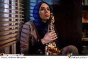رعنا آزادی ور  در فیلم سینمایی قشنگ و فرنگ