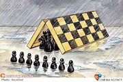 فرصت سوخته دهه شصت-شطرنج