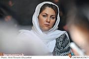 اسکندری: سینمای امروز ایران تنها جایگاهی برای حضور فیلم های طنز نازل شده است/ اندیشه ورزی در سینما را احیاء کنید