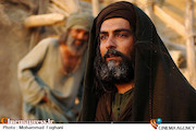 فیلم سینمایی محمد رسولالله(ص)