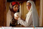 ما و انتظار بیپایان برای فیلم «محمد رسولالله(ص)»