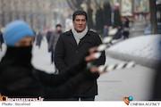 فیلم من یک ایرانی ام