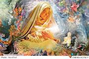 فیلم سینمایی محمد رسول الله(ص)