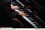 نهمین جشنواره موسیقی جوانان