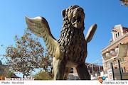 جشنواره «ونیز» طبق برنامه معمول برگزار میشود