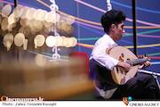 آغاز یازدهمین جشنواره ملی موسیقی جوان/ برنامه اجراها اعلام شد