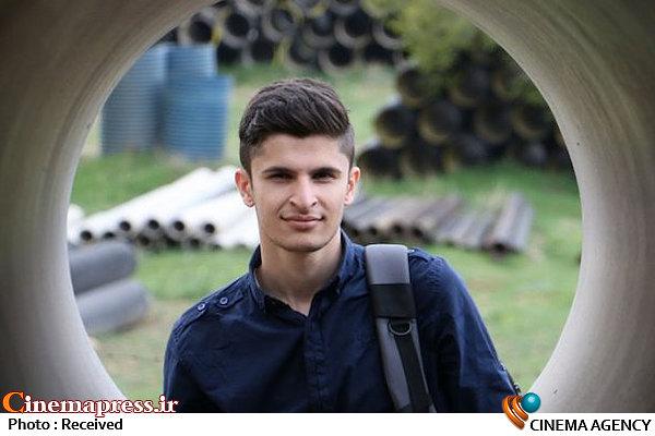 سامان حسین پور