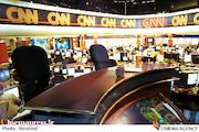شبکه تلویزیونی سی ان ان