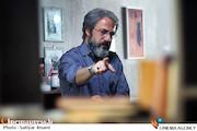 فیلم سینمایی«چهارشنبه ۱۹ اردیبهشت»