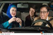 فیلم سینمایی «جنجال در عروسی»