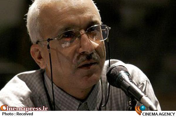 منصور براهیمی