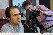 نشست خبری باشگاه فیلمنامه نویسان خانه سینما