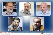 بهمنی-میرعلایی-سیدزاده-عظیمی