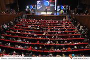 ۹ شهریور؛ زمان برگزاری دهمین جشن منتقدان و نویسندگان سینمایی