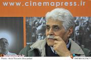 تشریفات و هزینه های جشنواره فیلم فجر باید کاهش پیدا کند/ اعمال سلیقه باید منطقی و معقول باشد!