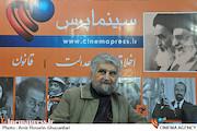 متوسلانی: جشنواره زدگی در سینمای ایران باید از بین برود/ برای فیلمسازانی که آثارشان را به خاطر حضور در جشنواره ها می سازند متأسفم!