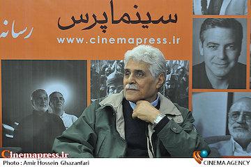 انتقاد از تولید آثار نازل و بی کیفیت در سینما / در حال حاضر مشکلات بسیاری گریبانگیر سینمای ایران شده است