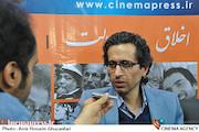 باقربیگی: مسئولان دولت دوازدهم باید به وعده های شان عمل کنند/ ایران فقط در تهران خلاصه نمی شود به شهرستان ها هم بها بدهید!