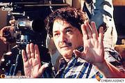 شرکت: مشکل اصلی سینمای ما حضور مدیرانی است که سواد، دانش و معلوماتی ندارند!/ رسانه ها علیه وضعیت نابسامان سینما موضع بگیرند