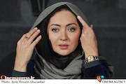 «بندر تهران» با تهیهکنندگی نیکی کریمی مقابل دوربین میرود