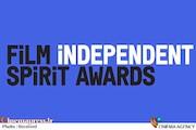 فیلم مستقل «اسپریت»