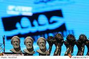 اسامی آثار مسابقه بینالملل جشنواره «سینماحقیقت» اعلام شد